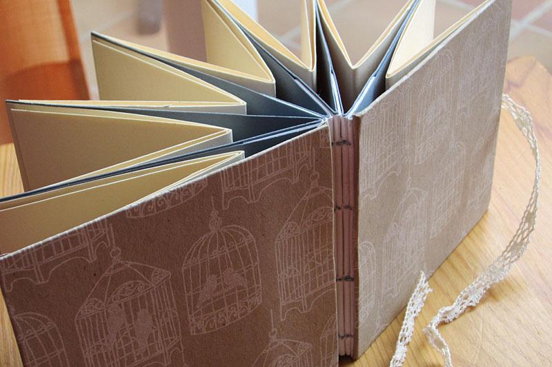 impremta novagrafic enquadernat imprenta encuadernado tarragona vila-seca